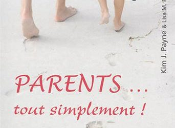 Parents…tout simplement !