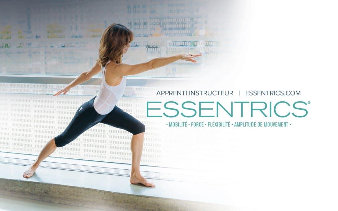 Essentrics